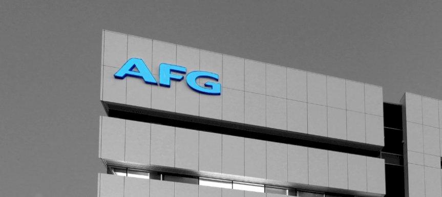 afg logo   fd