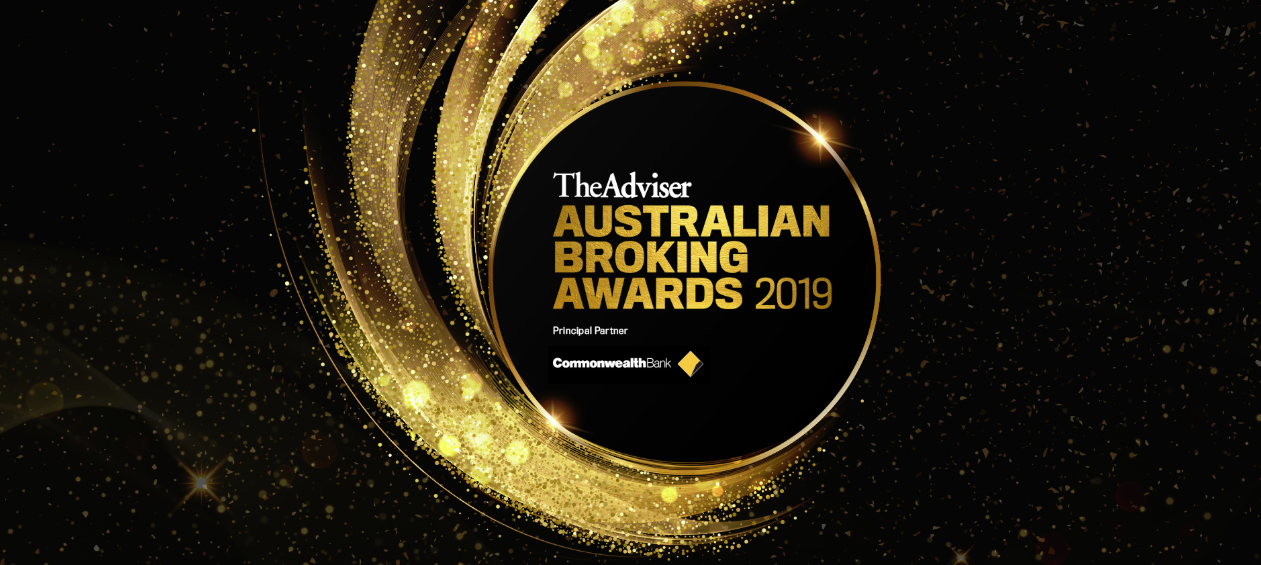 australian broking awards      x