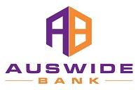 auswide bank logo  x