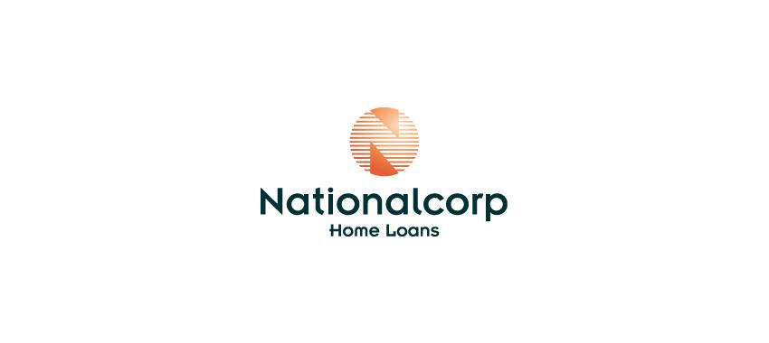 nationalcorp