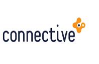 connectivelogo  x