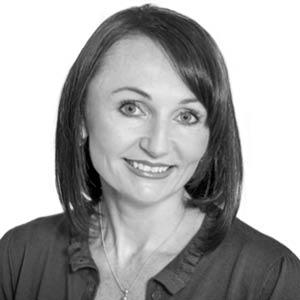 Deslie Taylor, Mortgage Choice Ormea, QLD