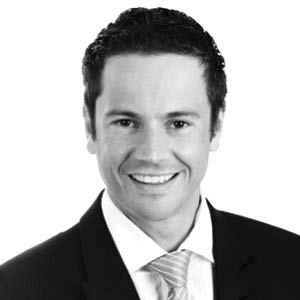 Josh Bartlett, Loan Market Home Finance Brokers, VIC