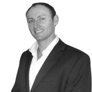 Mark Davis, The Australian Lending & Investment Centre, VIC