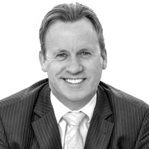 Matthew Mannaert, Acceptance Finance, VIC