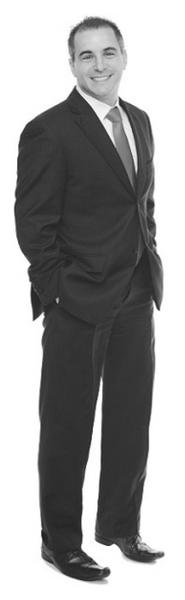 Justin Doobov, Intelligent Finance, NSW, Elite Business Writer 2016