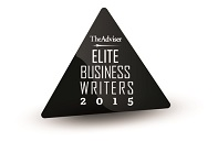 elite business writers   logo  x