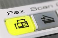 fax  x