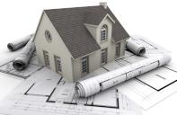 house plan  x