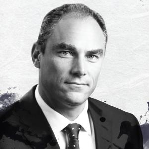 John Flavell, CEO Mortgage Choice