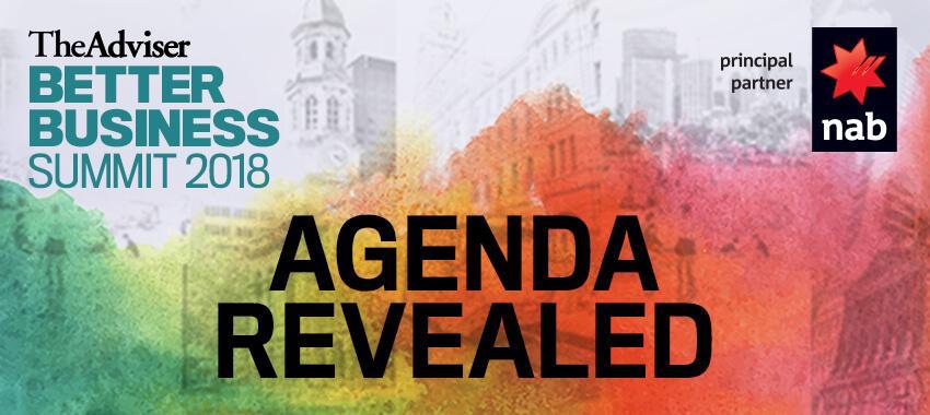 bbs agenda
