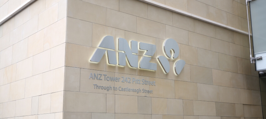 ANZ, rate hikes