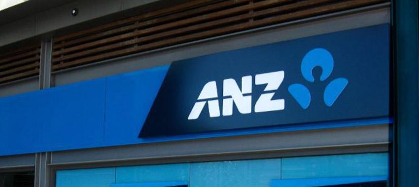 anz new still ta