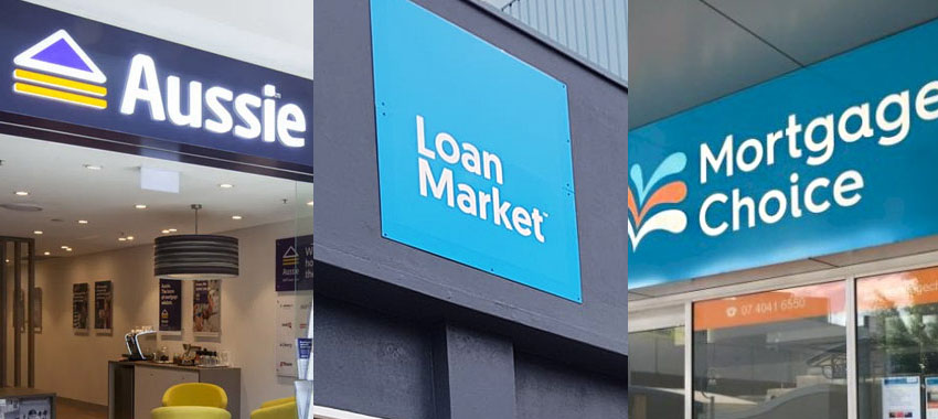 aussie loanmarket mortgagechoice ta