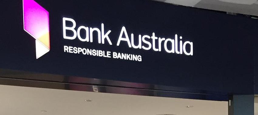 bank australia ta