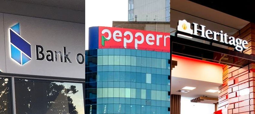 bankofsydney pepper heritage ta