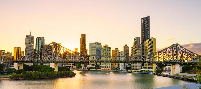 brisbane story bridge ta