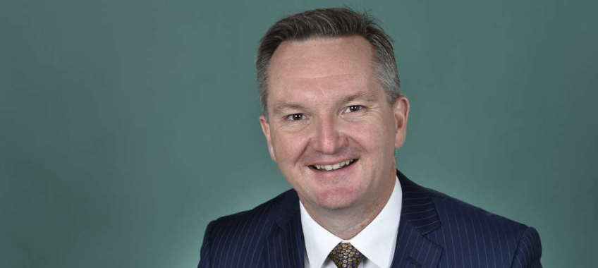 chris bowen mp