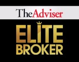 elitebroker