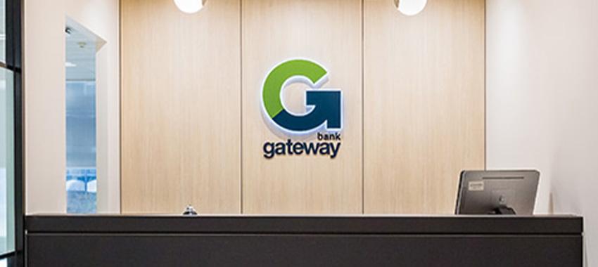 gateway bank ta