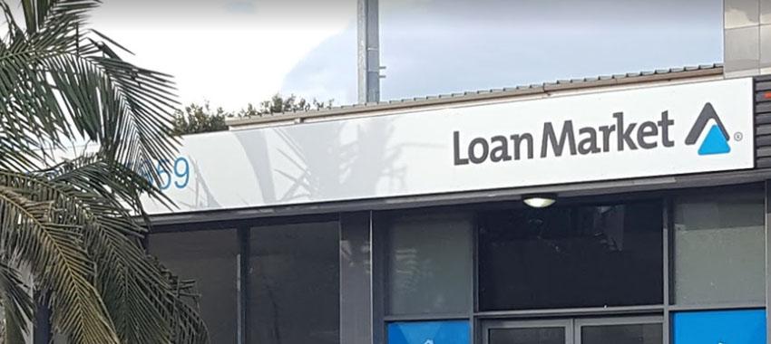 loanmarket ta