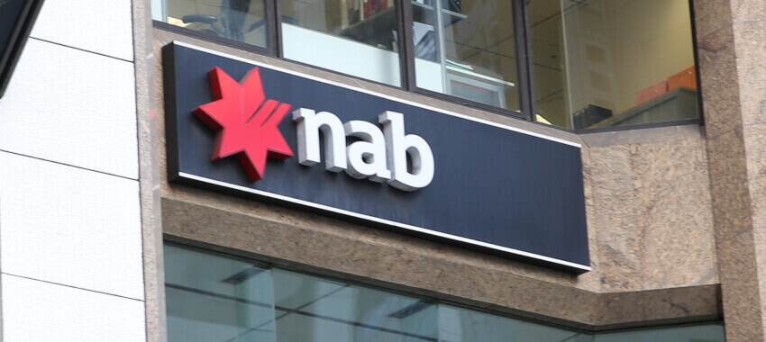 NAB hikes IO rates by 35 basis points