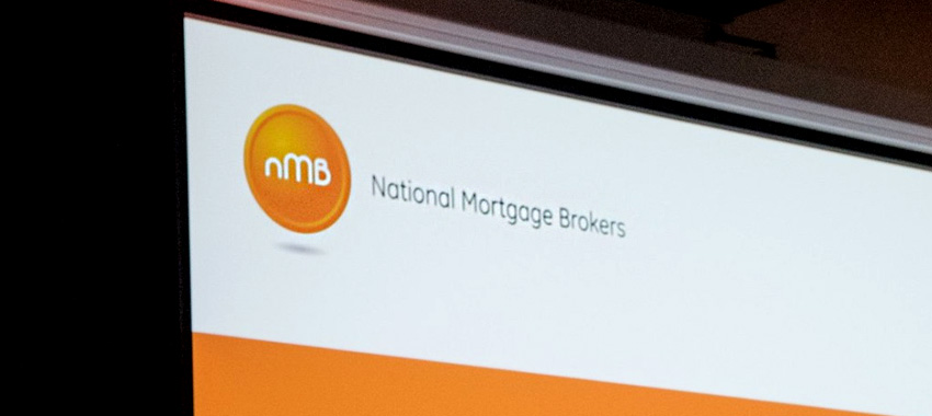 national mortgage brokers ta