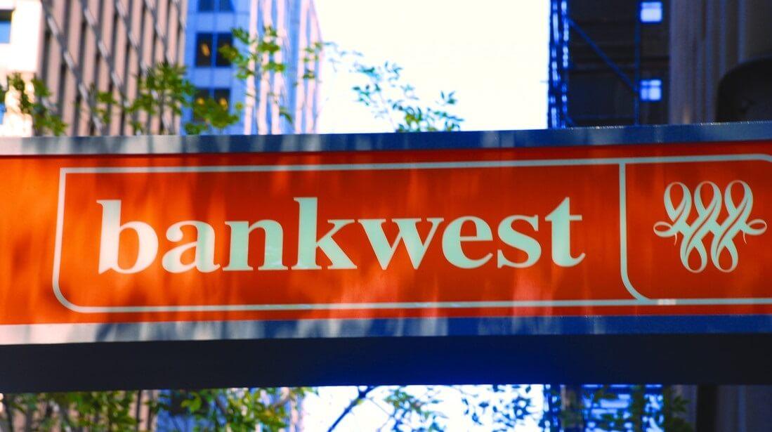 rs  bankwestbanks bankwest   scr
