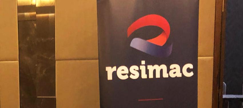 resimac new ta