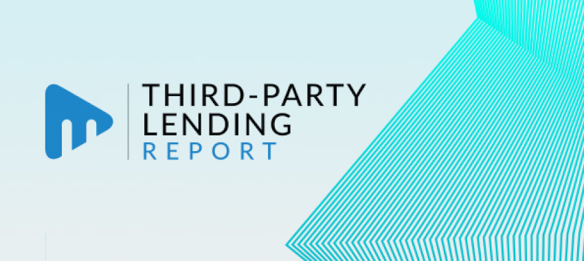 tplr report