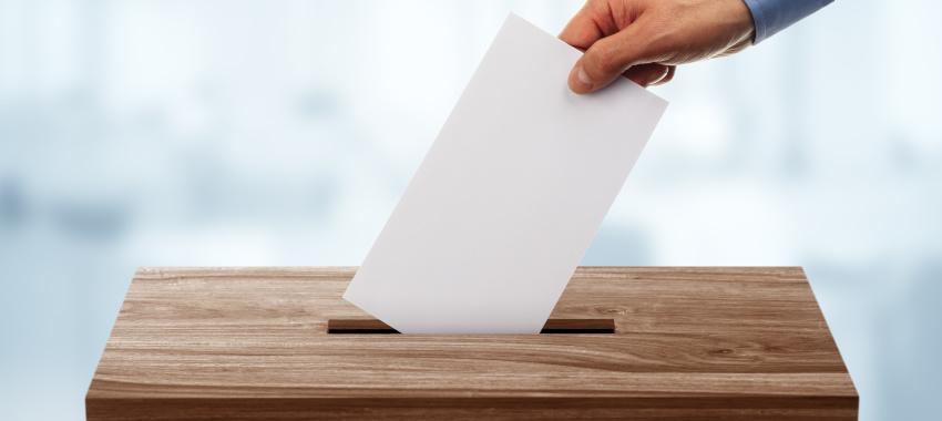 ballot box ta