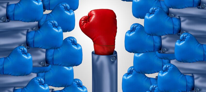 boxing defend ta