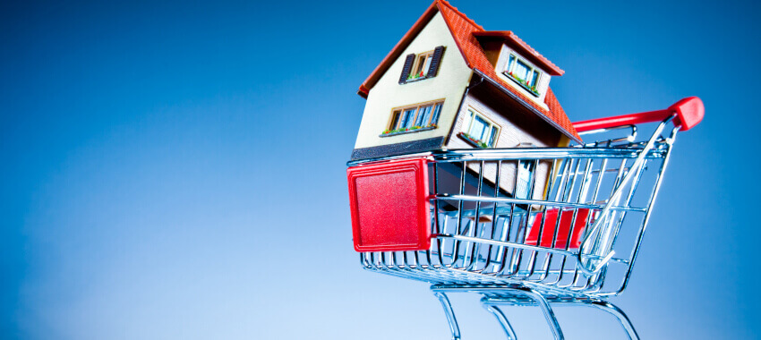 cart house
