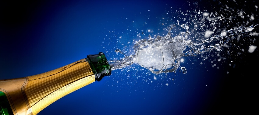 celebrate ta