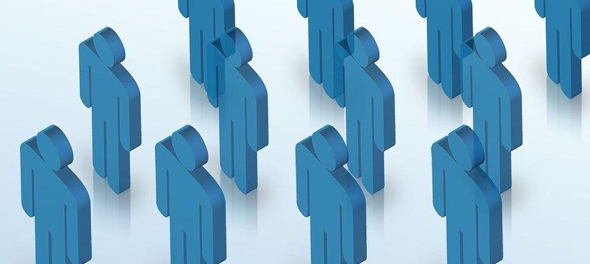 clients blue