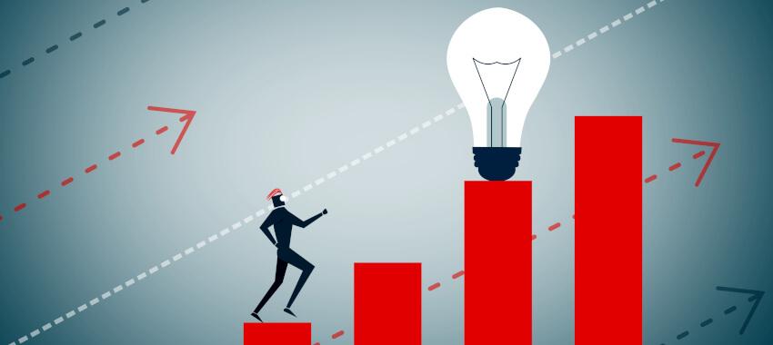 climbing bulb