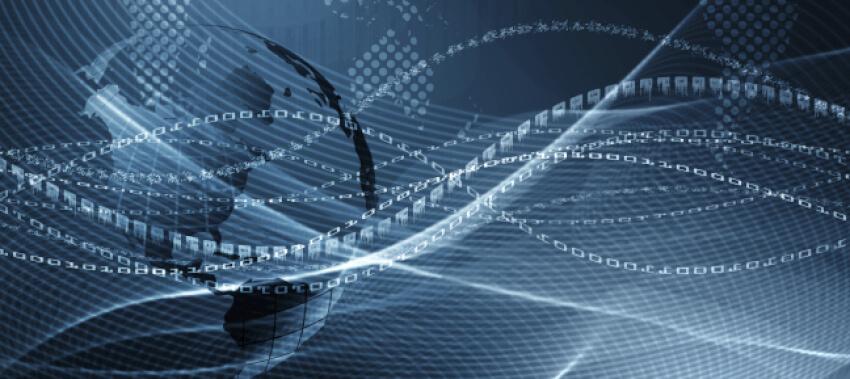 data sharing
