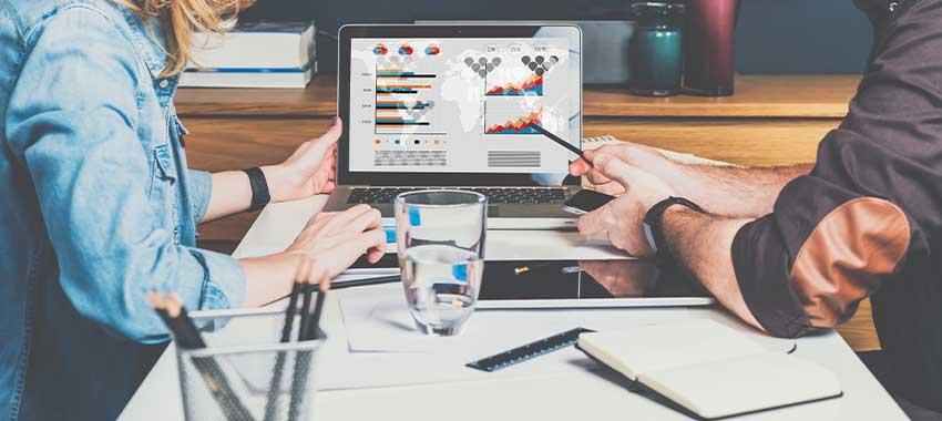 digital graphs platform ta