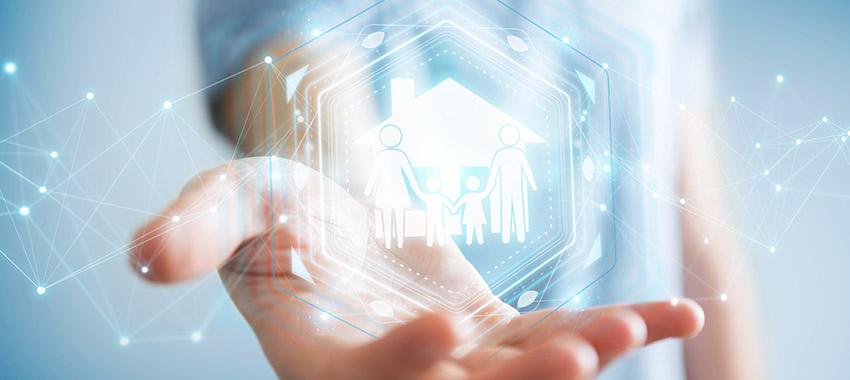 digital home loan ta