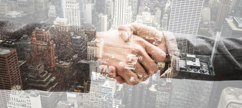 digitalpartnership