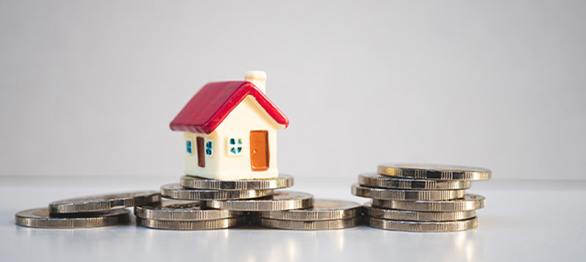 house coins ta