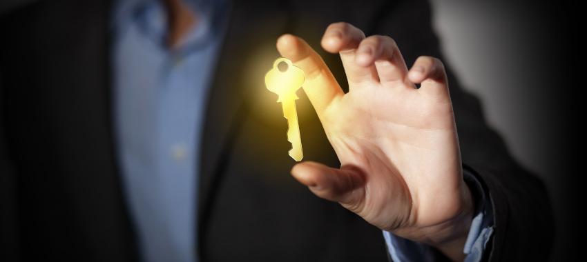key-hand-ta