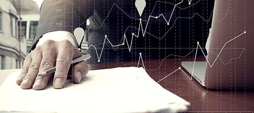 loan graph ta