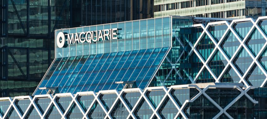 macquarie ta