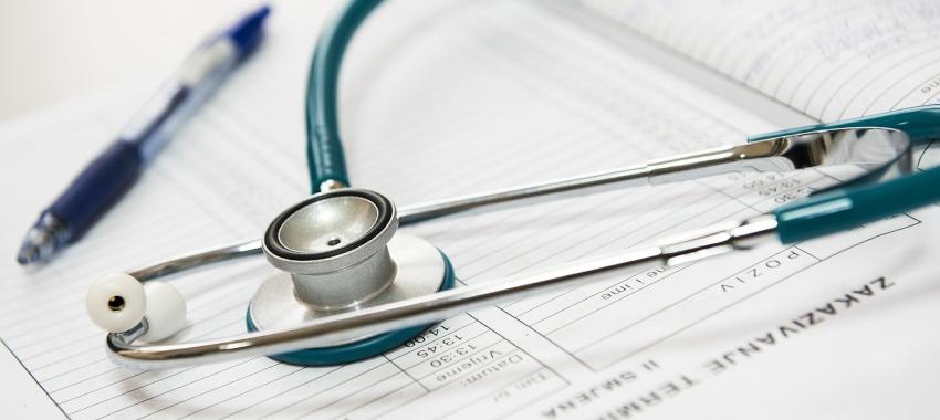 medicofinance