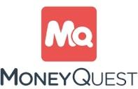 moneyquestt
