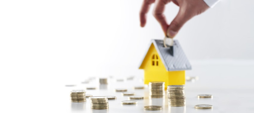 Fund new mortgage line, BC Securities