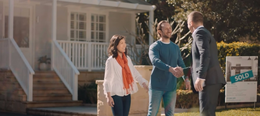 mortgage choice ad jpg