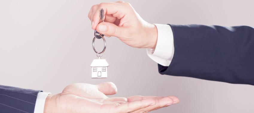 mortgage ta