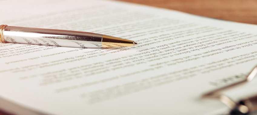 pen paper ta